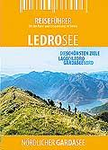 Reiseführer - Ledrosee